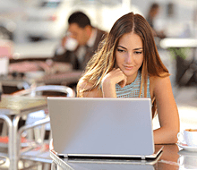 Webkatalog Verzeichnis